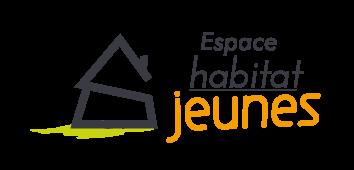 Espace Habitat Jeunes