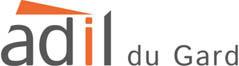 logo-adil_gard