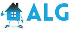 logo-alg
