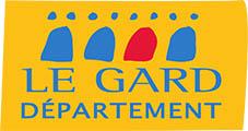 logo-conseil_departemental_gard
