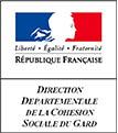 logo-ddcs_gard