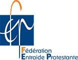 logo-federation_entraide_protestante