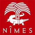 logo-ville_nîmes